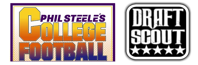 Phil Steele/Draft Scout